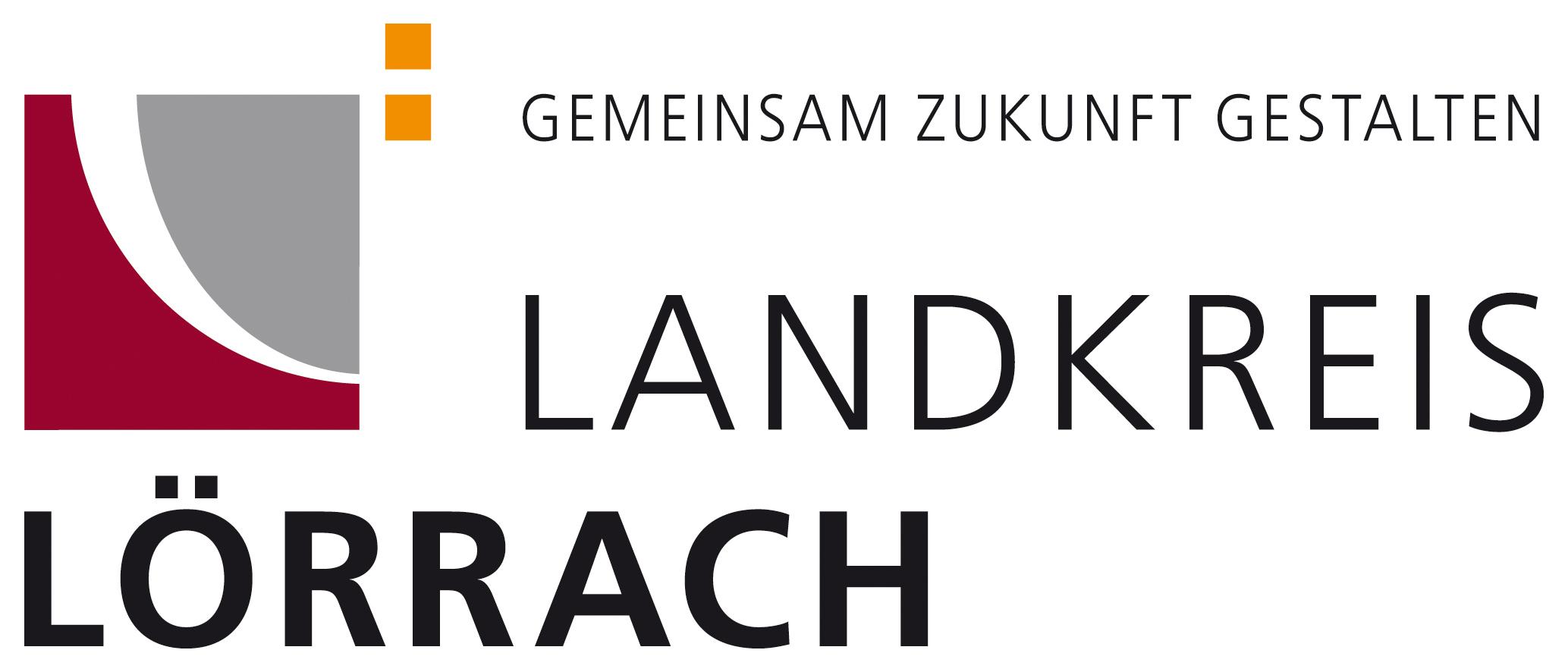 Landkreis Lörrach