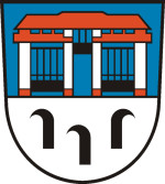 Wappen Kleinmachnow