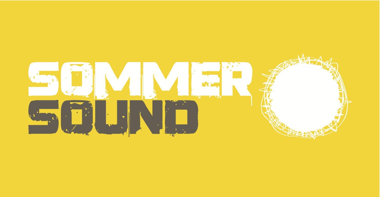 Logo Sommersound