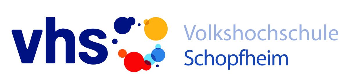 VHS Schopfheim
