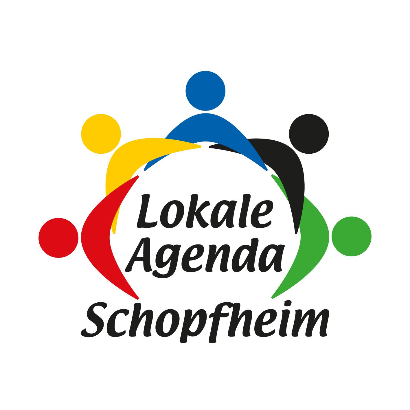 Lokale Agenda