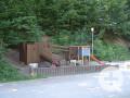 Spielplatz Raitbach
