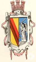Logo der Stadtmusik Schopfheim (c) Stadtmusik Schopfheim