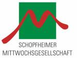 Logo der Schopfheimer Mittwochsgesellschaft (c) Schopfheimer Mittwochsgesellschaft