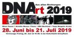 DNArt2019 (c) O. Fauser