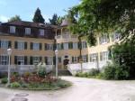 Haus Columban; Quelle: Markgräfler Tagblatt
