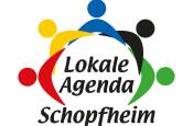 Lokale Agenda Schopfheim
