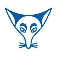 Logo der Narrenzunft Schopfheim (c) Narrenzunft Schopfheim