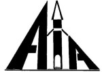 """Logo """"Akustik in Agathen"""" (c) AiA"""