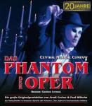 Das Phantom der Oper - Plakatmotive (c) ASA Event GmbH