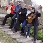 Quintett I Viulán (c) I. Viulán