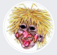 Logo Latschi Clique Gersbach 1980 e.V. (c) Latschi Clique Gersbach