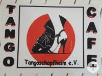 Tango Café - Schuhe  (c) TangoSchopfheim e.V.