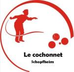 Logo Boule Spielgemeinschaft le cochonnet Schopfheim e.V. (c) Boule Spielgemeinschaft le cochonnet Schopfheim e.V.