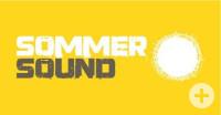 Logo Sommersound (c) Stadt Schopfheim