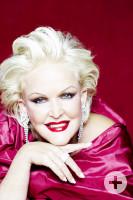 Musical - Angelika Milster (c) RGV EVENT GmbH i.G.
