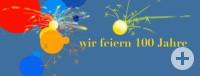 VHS Schopfheim Banner (c) VHS