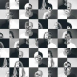 Biografie: Ein Spiel (c) Spielbühne Schopfheim