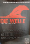 Die Welle (c) FWS Schopfheim