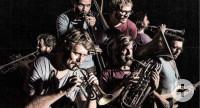 La Brass Banda (c) KAROevents GmbH & Co. KG