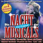 Nacht der Musicals (c) ASA Event GmbH