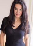 Mariella Ahrens (c)
