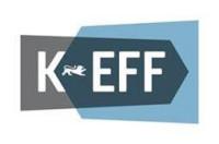 Logo KEFF (c) KEFF Hochrhein-Bodensee