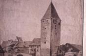 Bilder Schopfheim