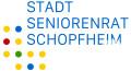 Logo Stadtseniorenrat Schopfheim