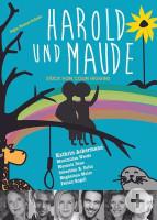 Harald und Maude (c) Theatergastspiele Fürth