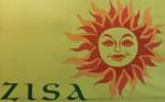 Sonne - ZISA (c) Zisa