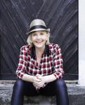 (c) Marianne Schätzle