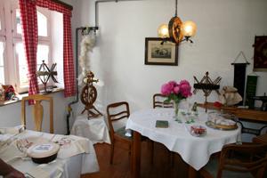 Dorfmuseum Eichen