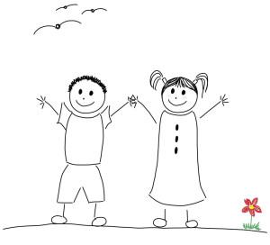 Bild_Flyer_Kinderbetreuung